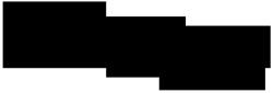 КРОТ.net — Ежедневный журнал о Даче, Растениях, Загородной жизни