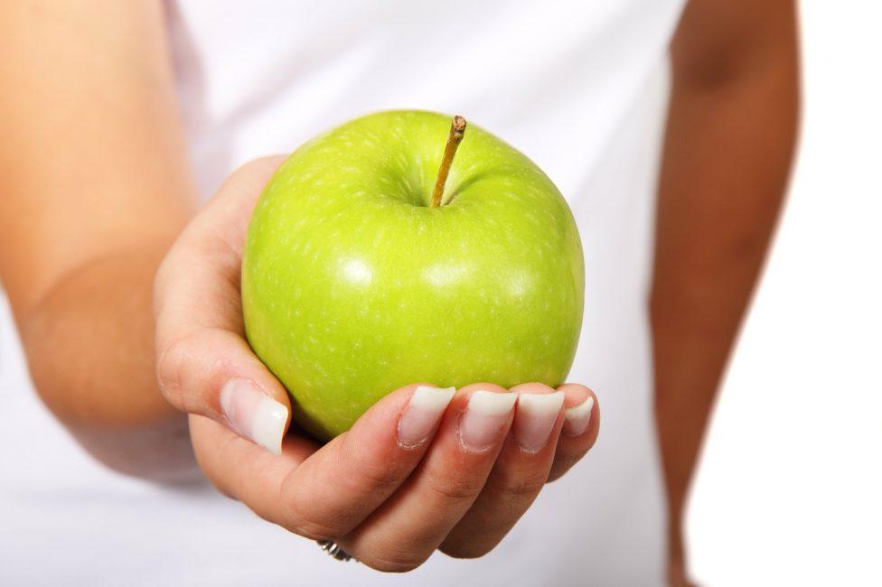 Данный продукт низкокалорийный, поэтому прекрасно подойдёт для людей с избыточным весом.