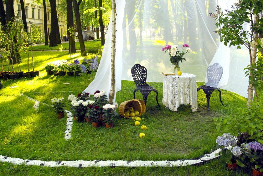 Красивые Дачи — 100 фото идей и хитростей Дома и Сада - ВСЁ ДЛЯ ДОМА