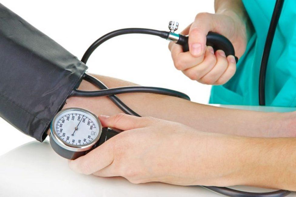 влияние боярышника на артериальное давление