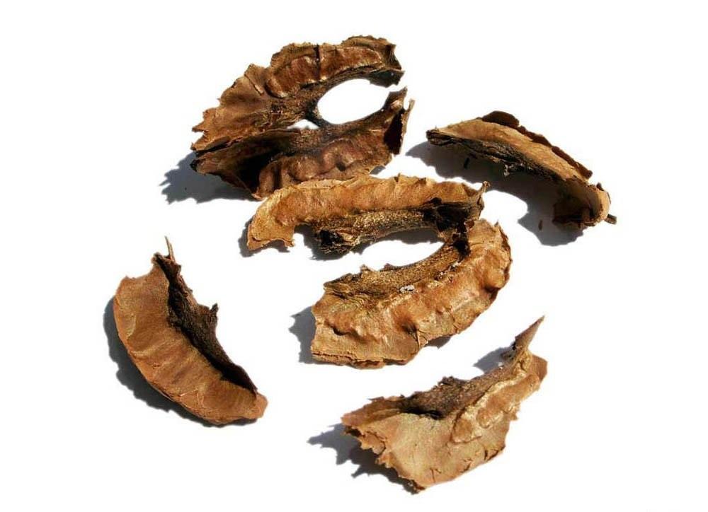 полезны ли перегородки грецких орехов