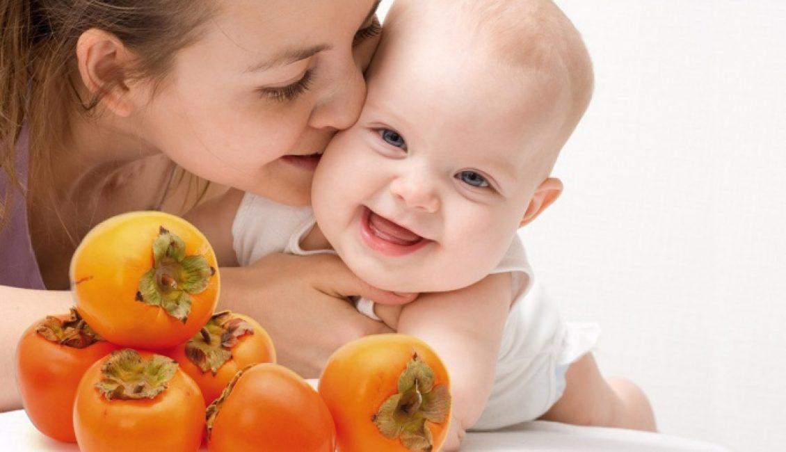 Употребление ягоды кормящей мамой даст возможность восстановить иммунитет, как самой женщине, так и ее ребенку.