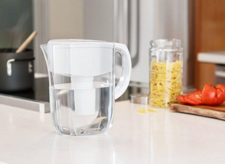 Материалом изготовления элементов служит прочный пластик, безопасный для здоровья
