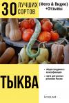 Тыква: описание 30 лучших сортов. Общие сведения и классификация, сорта для разных регионов России (Фото & Видео) +Отзывы