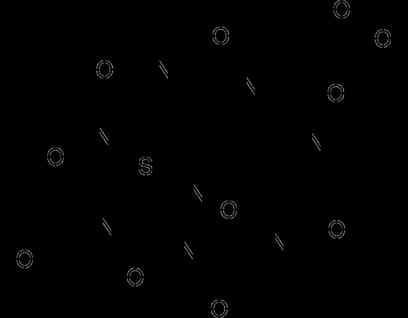 Фаллоидин — органическое вещество
