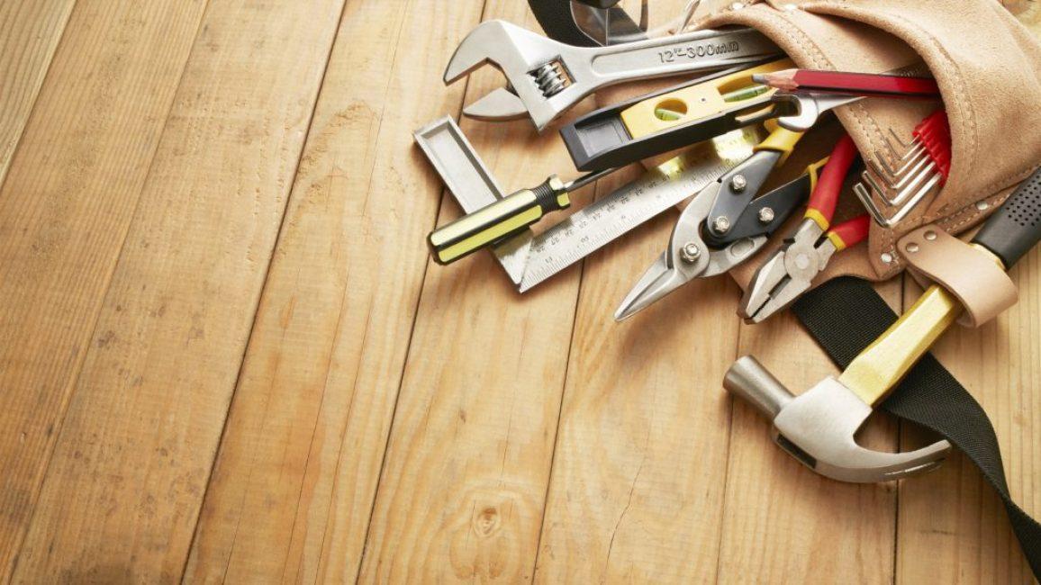 """Чтобы изготовить """"замысловатую"""" полку нужно приобрести допонительные инструменты"""