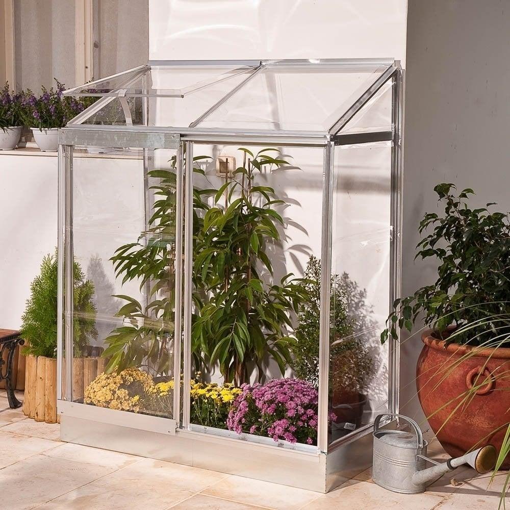добрым застекленная тепличка для комнатных растений фото как оказалось, всячески