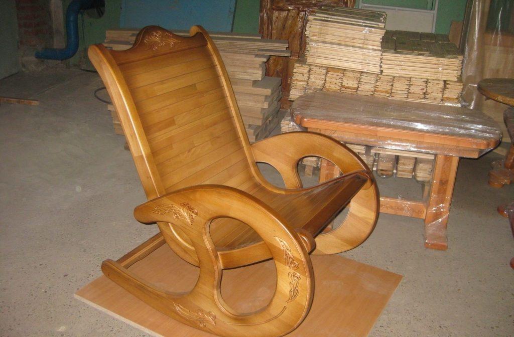 Изделия из дерева на продажу фото