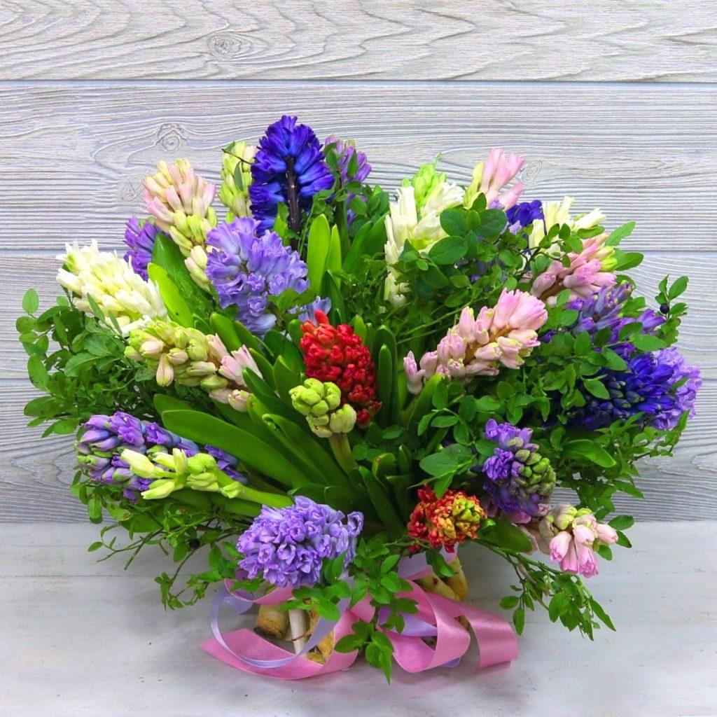 Картинки для телефона цветок на айфон носок, шнуровка