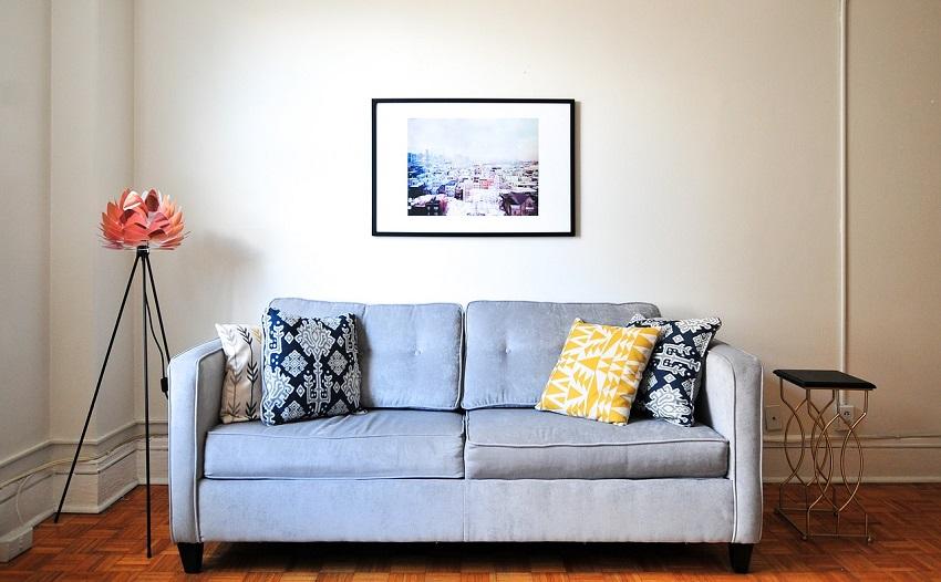наполнители для диванов
