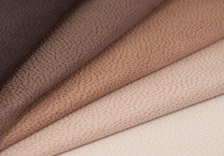 Облицовочные ткани