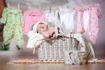 ТОП-20 Лучших детских стиральных порошков: обзор и рекомендации по выбору +Отзывы