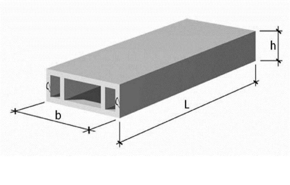 Многоканальный вентиляционный блок