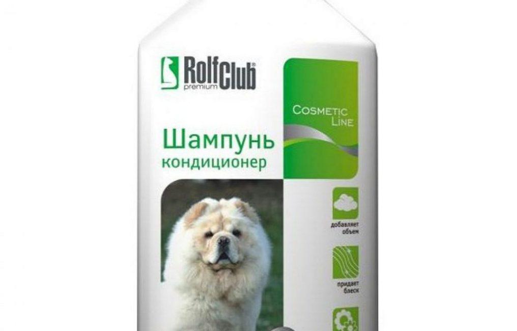 RolfClub (R416)