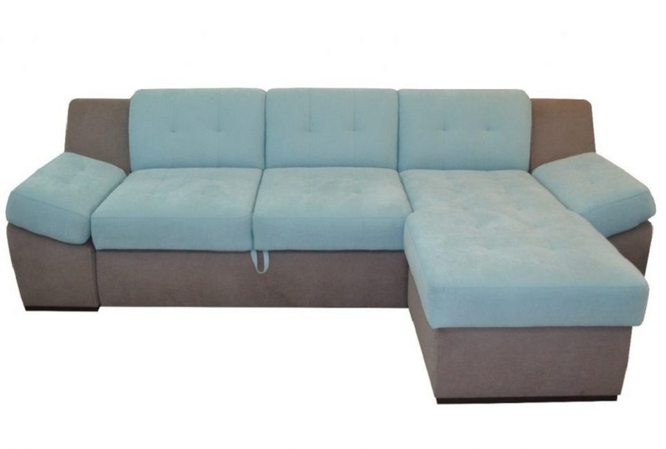 Цены на разные модели диванов отличаются в зависимости от региона