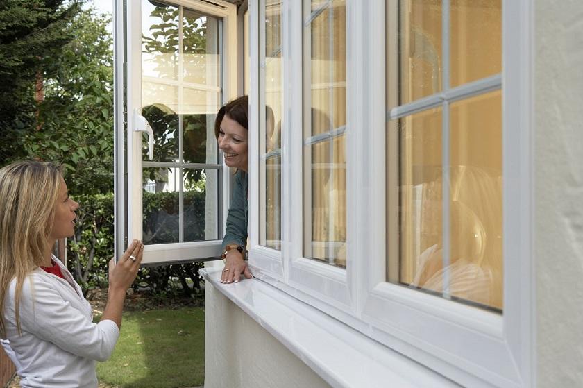 окна пластик Double-glazing-2