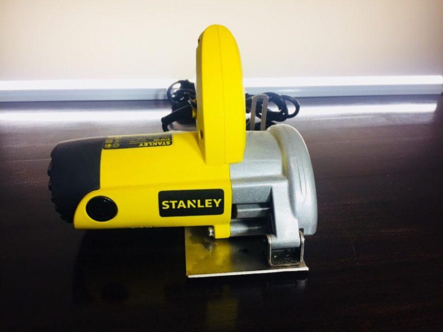 STANLEY STSP125-B9