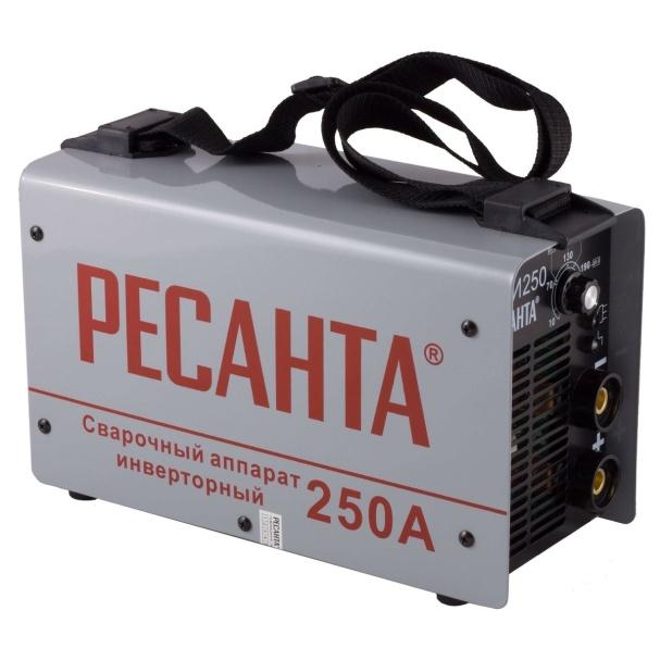 RESANTA SAI-250
