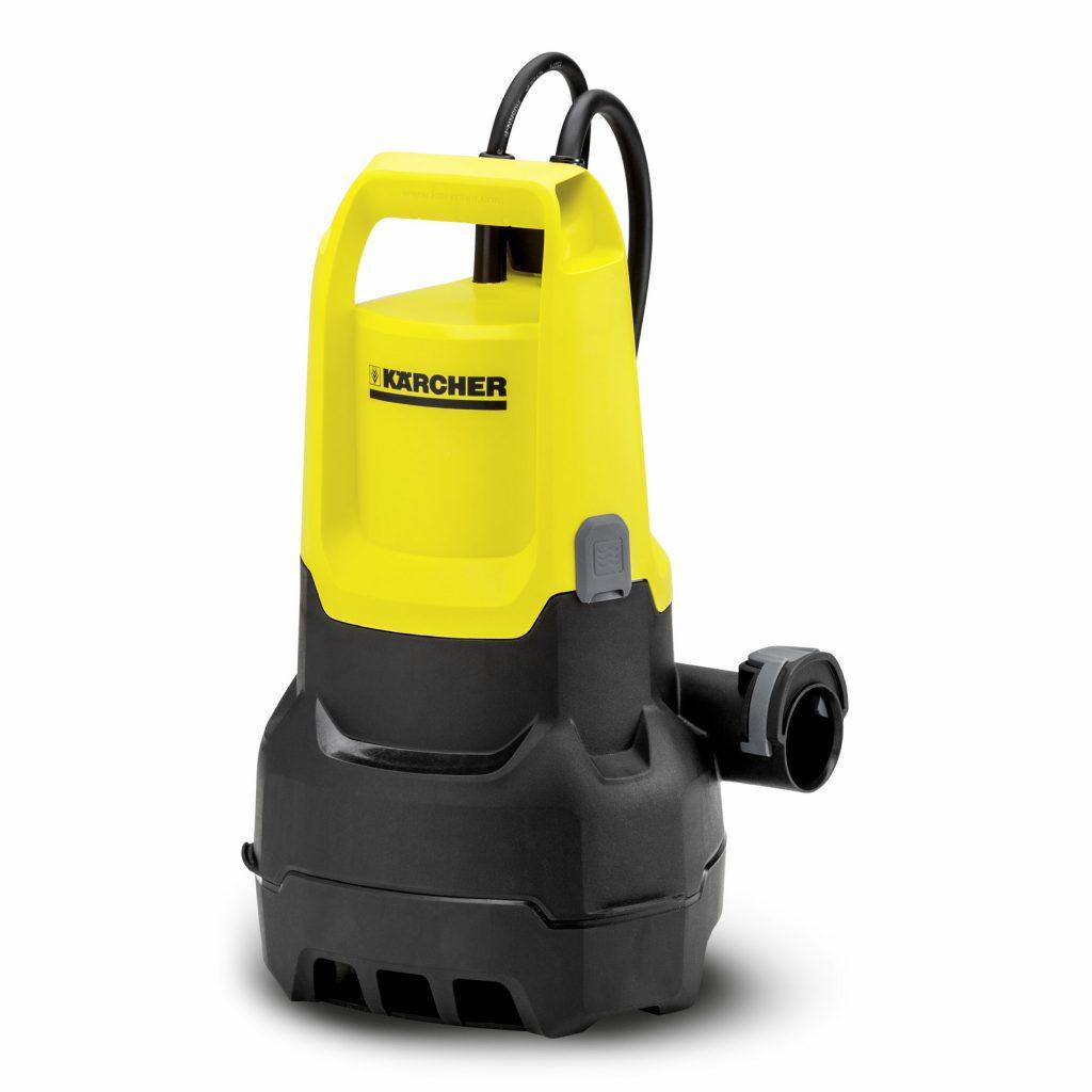 Дренажные насосы | ТОП-10 Лучших: выбираем помощников для перекачки чистой и грязной воды +Отзывы