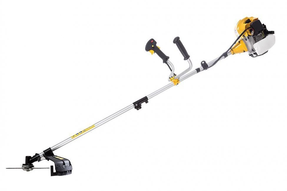 Huter GGT-2500S
