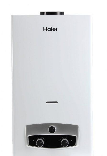 HAIER IGW-10B