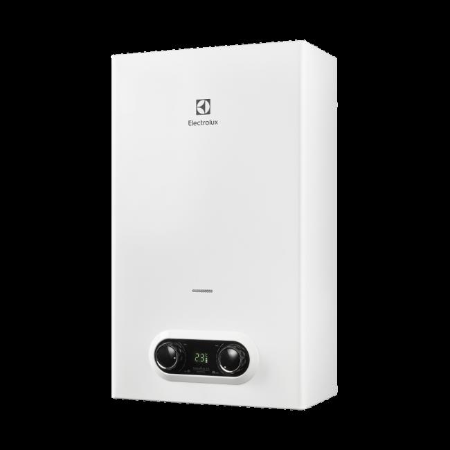 Electrolux GWH 10 NANO PLUS 2.0