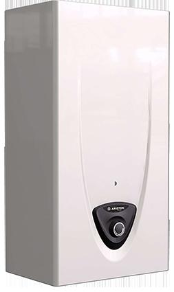 ТОП-10 Лучших газовых колонок для вашей квартиры или частного дома | Обзор популярных моделей +Отзывы