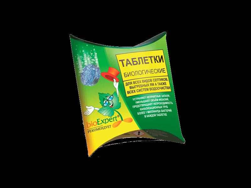 Лучшие бактерии для септиков и выгребных ям: ТОП-10 эффективных продуктов для улучшения работы очистных систем +Отзывы