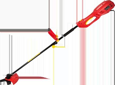 ТОП-10 Лучших электрических триммеров для ухода за вашей травой и борьбы с сорняками | Актуальный рейтинг моделей 2018 года +Отзывы