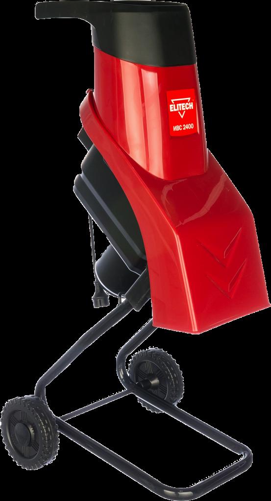 Садовый измельчитель веток | ТОП-10 Лучших: обзор электрических и бензиновых моделей | Рейтинг +Отзывы