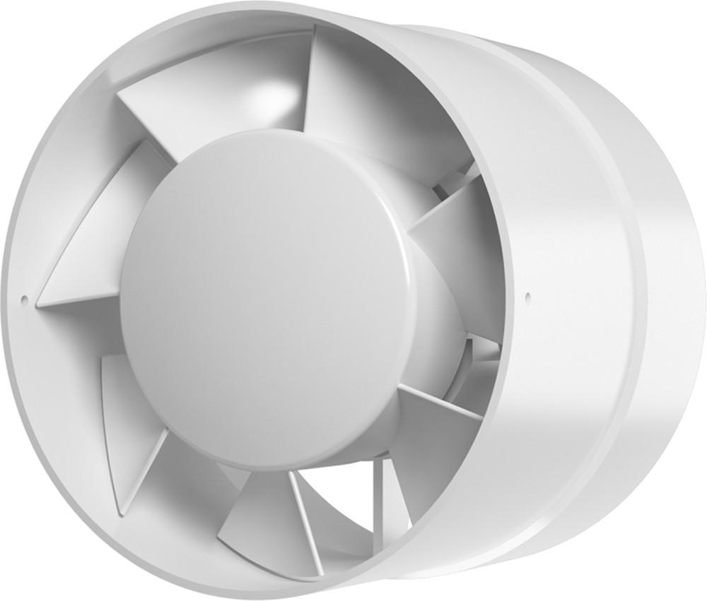 ТОП-10 Лучших вентиляторов для ванной комнаты: советы по выбору устройства, обзор популярных моделей, цены  Отзывы