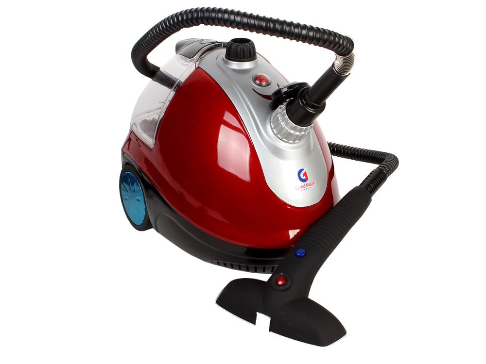 Пароочиститель для вашего дома: обзор популярных моделей | ТОП-10 Лучших: Рейтинг +Отзывы
