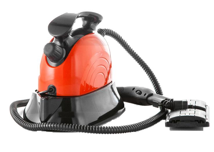 ТОП-10 Лучших пароочиститель для вашего дома: обзор популярных моделей | Актуальный рейтинг 2018 года +Отзывы