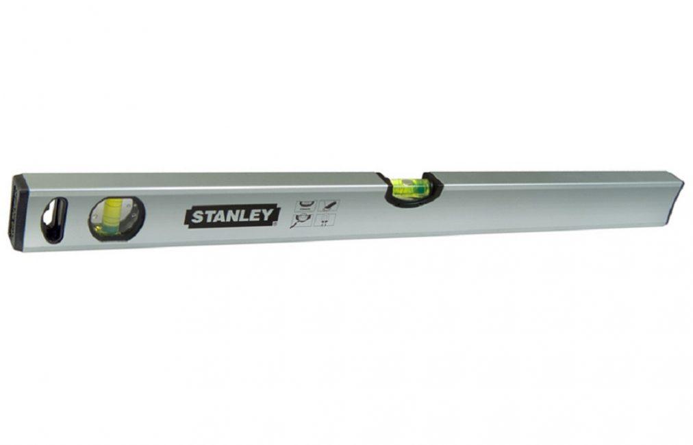 Stanley STHT1-43111-60