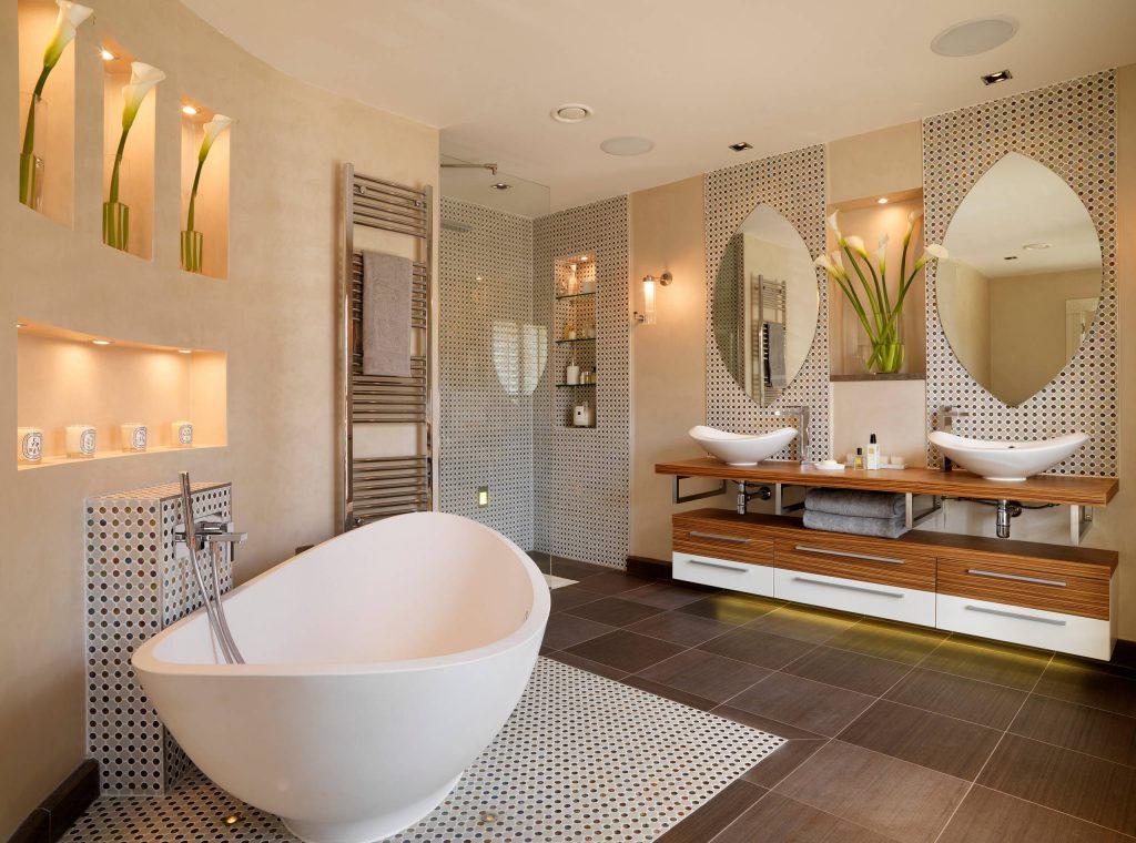 лучшие вентиляторы для ванной