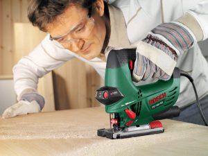 ТОП-10 Лучших электролобзиков для домашних работ и профессионального использования +Отзывы