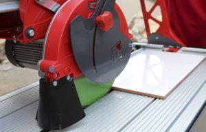 ТОП-15 Лучших плиткорезов: ручных и электрических для дома и работы. Актуальный рейтинг 2018 года +Отзывы