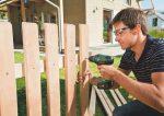 ТОП 10 Лучших шуруповёртов для дома: сетевые и аккумуляторные модели для надёжного крепежа и сверления +Отзывы