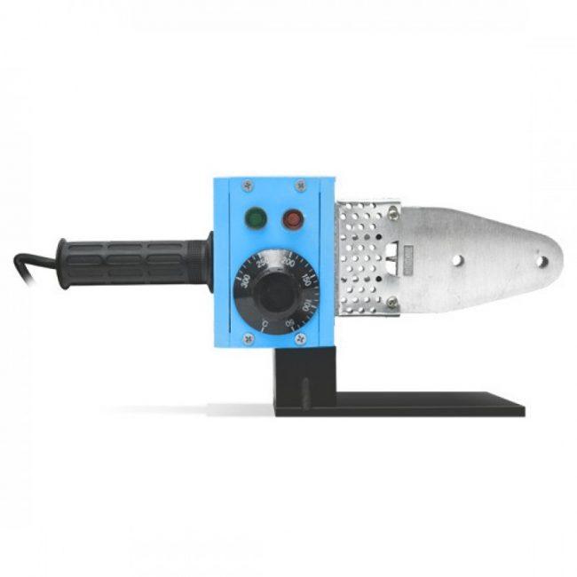 Паяльник для пластиковых труб USP 80620