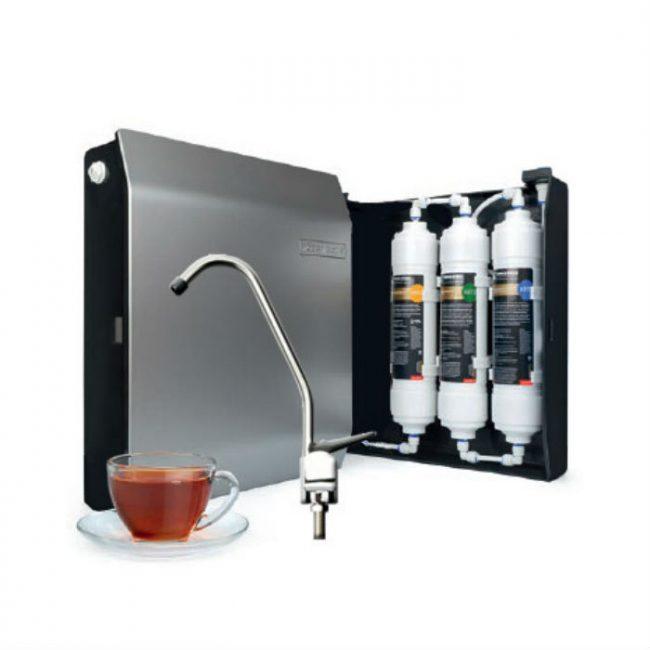 Фильтр Новая Вода Expert M200