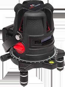ТОП-12 Лучших лазерных уровней для дома и работы: обзор зарекомендовавших себя моделей | 2019 +Отзывы