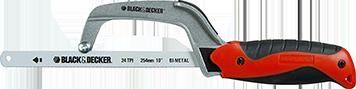 ТОП-10 Лучших ножовок: выбираем пилы по дереву и по металлу для хозяйства и профессиональной работы + Отзывы