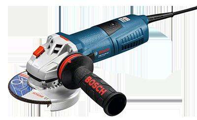ТОП-10 Лучших болгарок для дома и работы | Обзор популярных моделей на 125 и 180 мм +Отзывы
