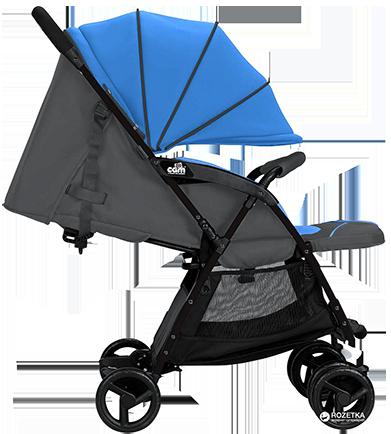 Лучшие прогулочные коляски: ТОП-10 Практичных моделей на лето и зиму