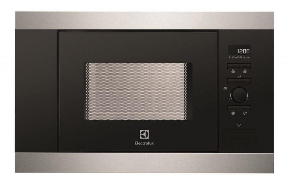 Electrolux EMS 17006 OX