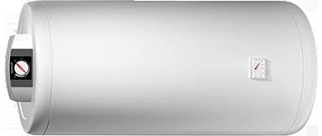 ТОП-10 Лучших электрических водонагревателей (бойлеров) | Обзор популярных моделей в 2019 году