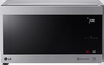 Микроволновая печь | ТОП-10 Лучших: Рейтинг, Актуальные цены +Отзывы