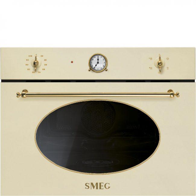 Модель имеет механическое управление, максимальное время приготовления 60 минут