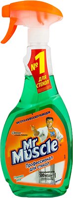 Лучшее средство для мытья окон: ТОП-10 проверенных продуктов для ослепительной чистоты стёкол +Отзывы