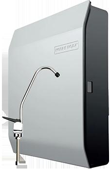 ТОП-10 Лучших фильтров для воды под мойку | Обзор самых популярных моделей в 2019 году +Отзывы